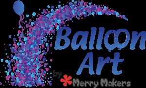 balloonartbymerrymakers